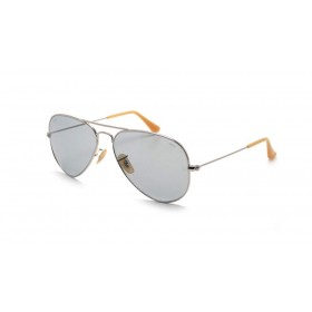 Ray-Ban RB3025-2-9065I5 AVIATOR LARGE METAL EVOLVE