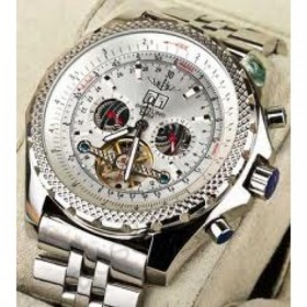 Breitling Watch For Men BR- 6579