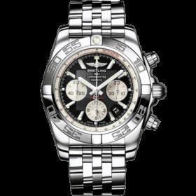 Breitling Chronomat B01 BR-4037