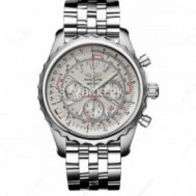 Breitling Chronospace Pilot's Watch BR-932