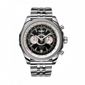 Breitling For Bentley Super Sport BR-368