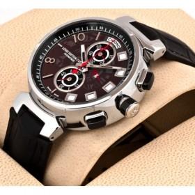 Louis Vuitton Tambour Spin Time Regatta WB-LV-8797