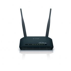 D-Link DIR-605L Cloud Router