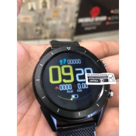 S10 Smart Watch Full Touch