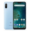 Xiaomi Mi A2 Lite (3GB, 32GB) - Official Warranty