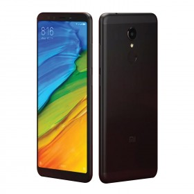 Xiaomi Redmi 5 Dual Sim (4G,2GB, 16GB) Official Warranty