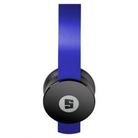 SPACE ICON IC-554 Prestige Headphones