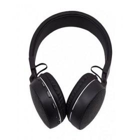 SPACE JAM JM-610 HD Wirelesss Headphones
