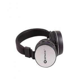 SPACE JAM JM-611 HD Wirelesss Headphones