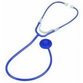 Stethoscope for children