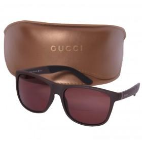 Gucci SunGlasses-GG-1047