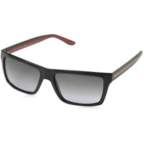 Gucci Exclusive Sunglasses