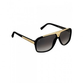 Image result for LOUIS VUITTON EVIDENCE GOLD (SLV29)