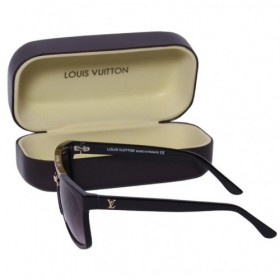 Louis Vuiton SunGlasses-LV-z0943c1
