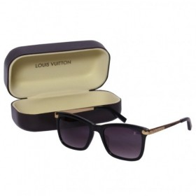 Louis Vuiton SunGlasses-LV-z0686w