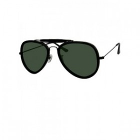 RAY BAN 3428 ROADSPIRIT BLACK