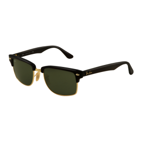RAY BAN 4190 CLUBMASTER SQUARE