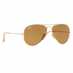 Ray-Ban AVIATOR LARGE METAL EVOLVE RB3025-2-90644I