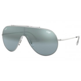 Ray-Ban WINGS RB3597 003Y0 Sunglasses