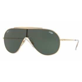 RAY-BAN Wings RB3597 905071 Sunglasses