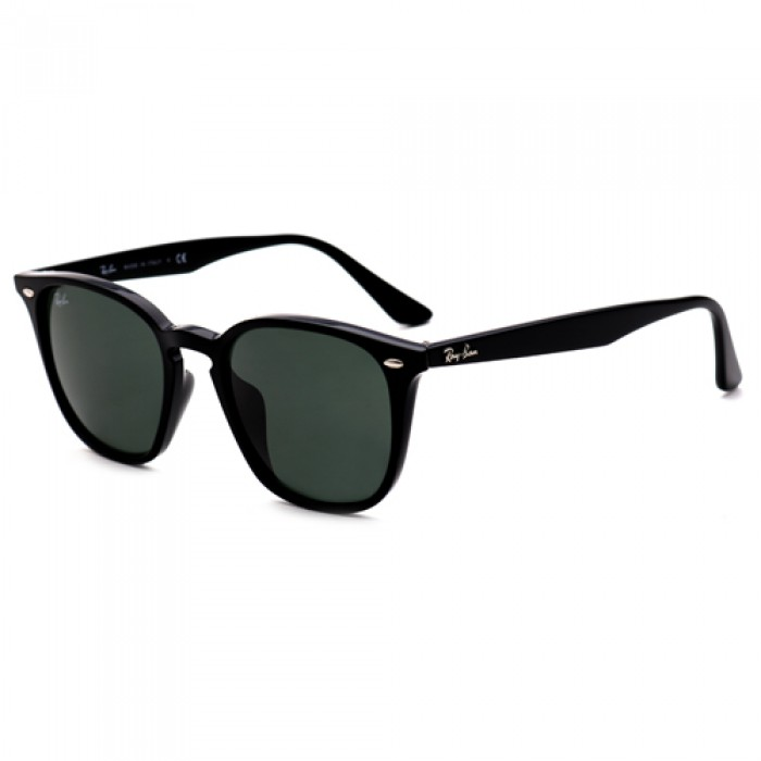 Ray-Ban RB4258 601/71 sunglasses