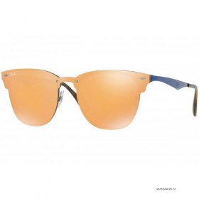 Ray-Ban RB3576N Blaze 90377J sunglasses