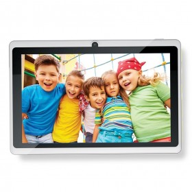 DANY CHAMP-10 (WIFI TABLET) (7 INCH,8GB ROM,QUAD CORE)