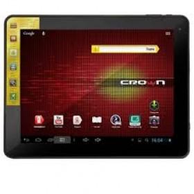 "Crown Tablet 9.7"" 1 GB 16GB (3G+Wifi) (Box Pack)"