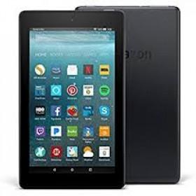 "Amazon Tab 6"" 8GB Wifi (4th Gen) - Open Box"