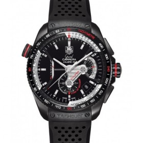 TAG Heuer Carrera Calibre 36 RS