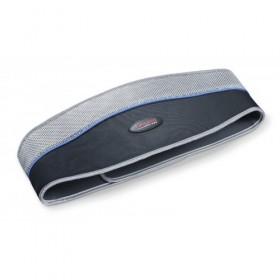 Beurer Back Belt with Tens Device (EM-38)