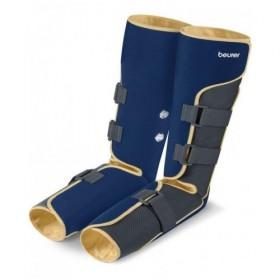 Beurer Compression Leg Therapy Massager (FM-150)
