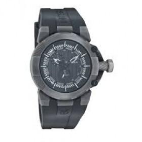 Titan 1539TP01 Men's Watch