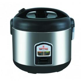 Westpoint Rice Cooker (WF-5250)