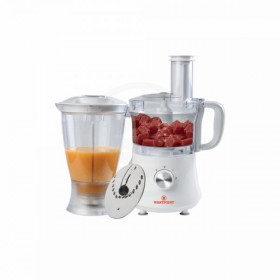 Westpoint WF-4971 Chopper Blender