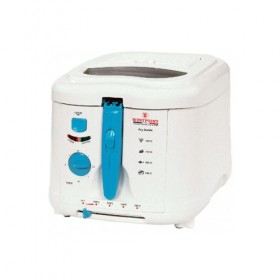 Westpoint Electric Deep Fryer (WF-5236)