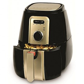 Westpoint Deluxe Air Fryer (WF-5255)