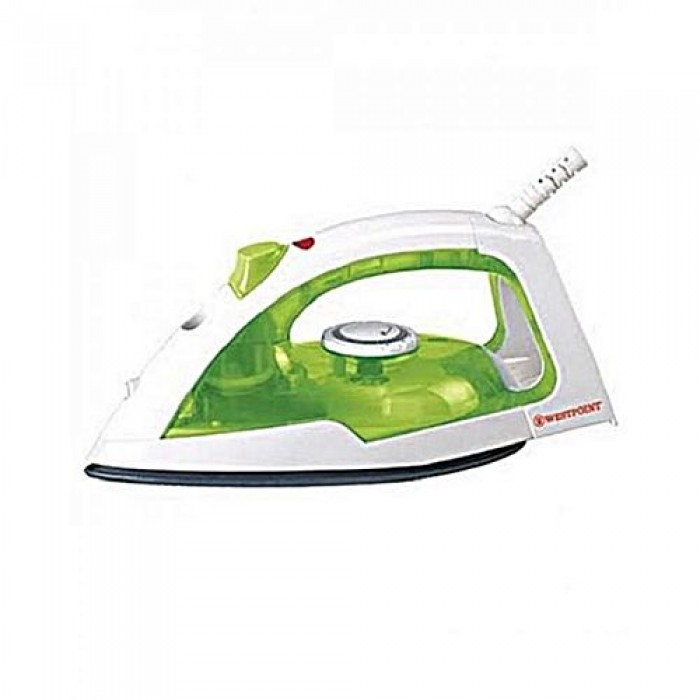 Westpoint WF-635A Light Weight Dry Iron