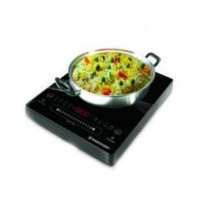 Westpoint Deluxe Induction Cooker (WF-142)