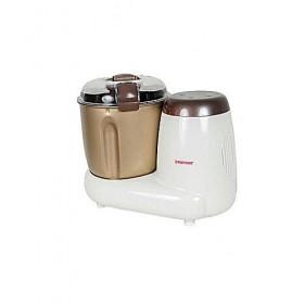 Westpoint Deluxe Dough Mixer (WF-3614)