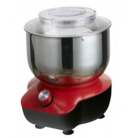 Westpoint Deluxe Dough Mixer Red (WF-3615)