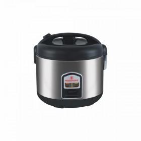 Westpoint WF-5350 Rice Cooker