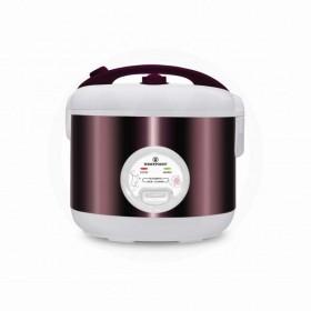 Westpoint WF-5450 Rice Cooker