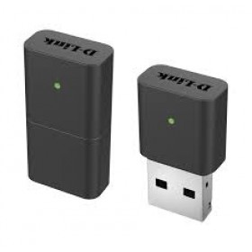 D-Llink Wireless-N Nano USB Adapter DWA-131