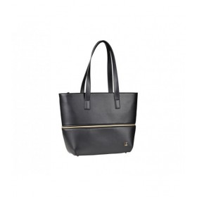Eva Women's Expandable Tote