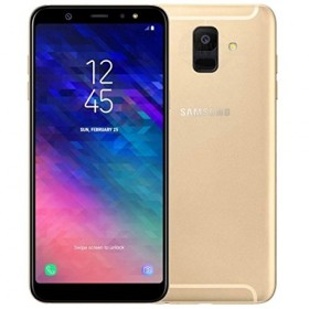 Samsung Galaxy A6 (4GB, 64GB) With Official Warranty