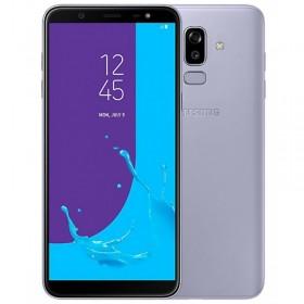 Samsung Galaxy J8 (4GB, 64GB) With Official Warranty