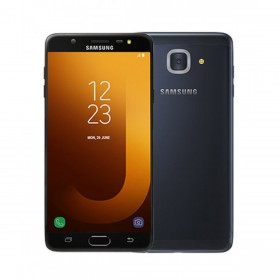 Samsung Galaxy J7 Max (4GB,32GB) Dual SIM Official Warranty