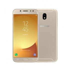 Samsung Galaxy J5 Pro 2017 (2GB, 16GB) With Warranty