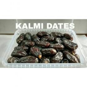 Kalmi Dates Khajoor 1kg